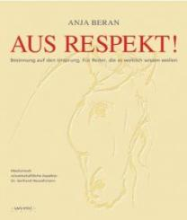 Aus Respekt - Normale Version