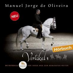 Hörbuch - Vertikal 1 als mp3-Download