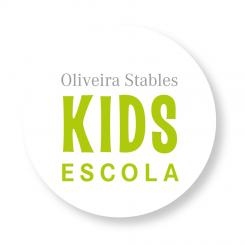 Oliveira Stables for Kids - 30.11.2019 - Familienticket Infonachmittag