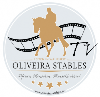 Zugang Oliveira Stables TV & mehr...